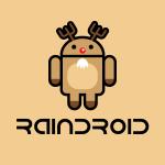 android-logos-raindeer