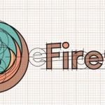 firefox_rebrand_flat_logo2_1
