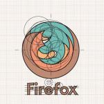 firefox_rebrand_flat_logo3_1