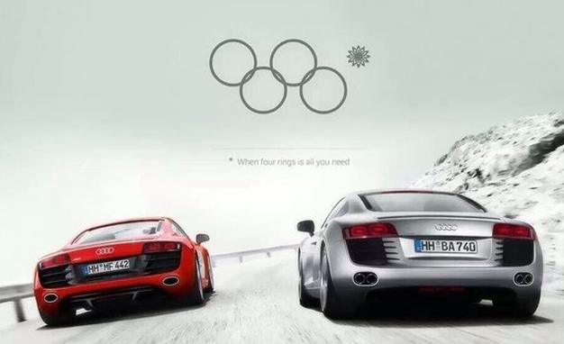 Audi-fake-Sochi-ad