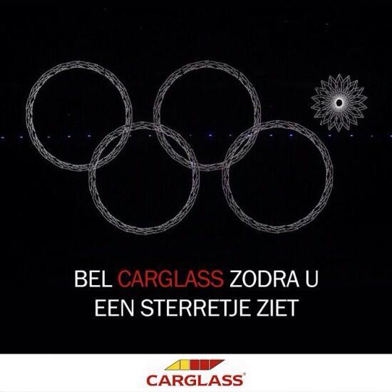 Carglass_inhaker