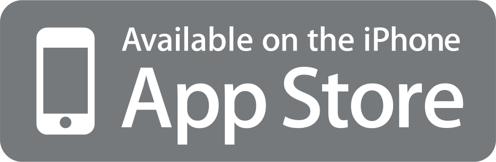 appstore_iphone