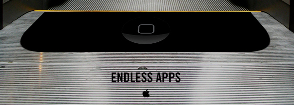 endless apps