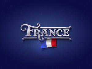 france_dribbble