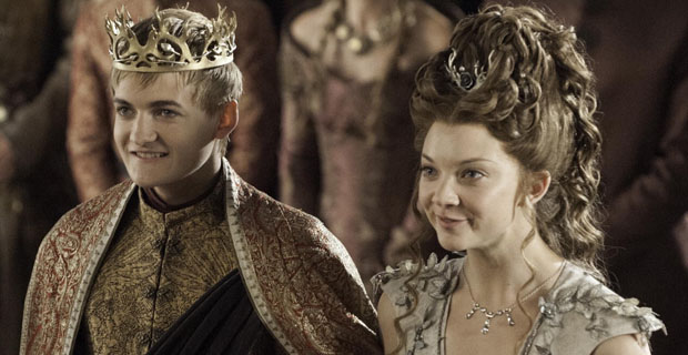 game-of-thrones-season-4-purple-wedding-joffrey
