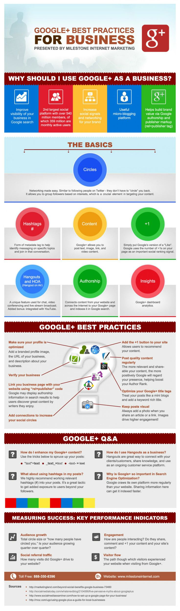 infographic-google-plus-best-practices-for-business-large-view