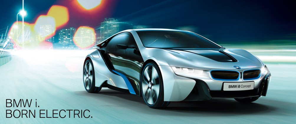 BMWi_Header_i8_INT
