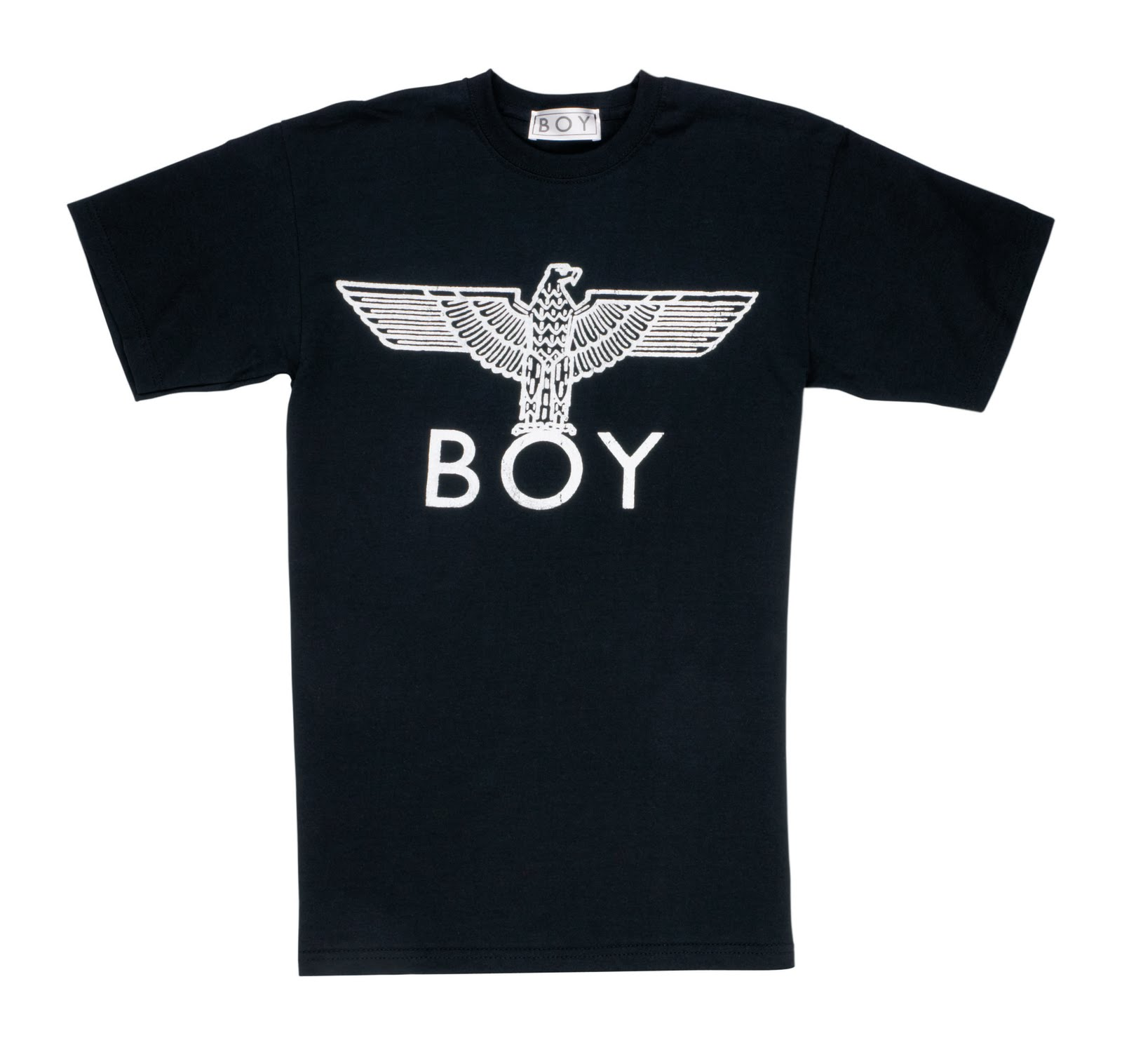 Boy london black tee_ISOv2