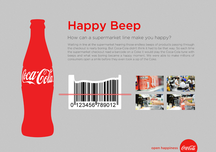 Coca-Cola-Happy-Beep-english_910