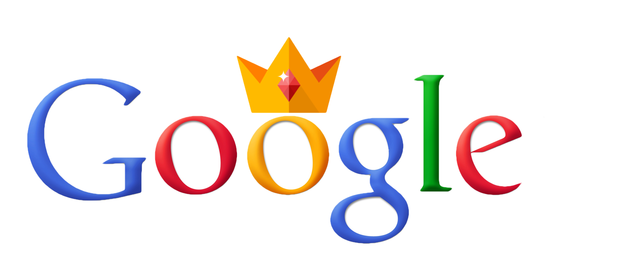 google_crown
