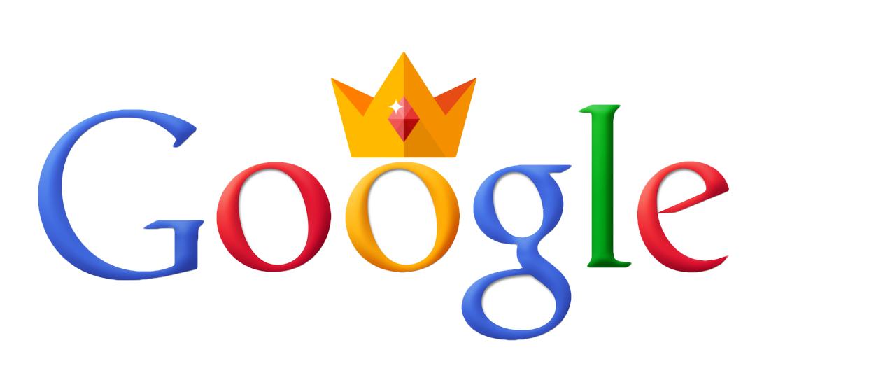 google_crown