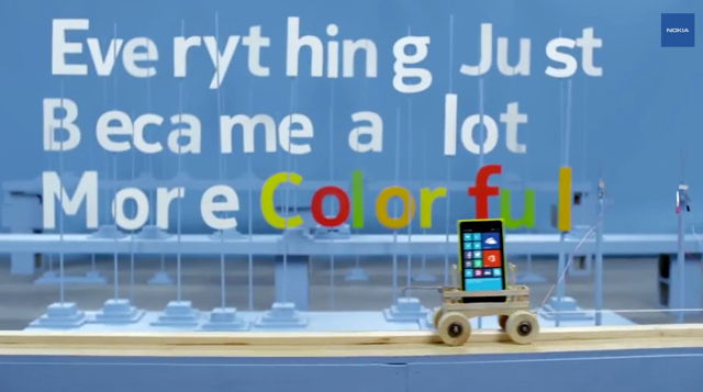 nokia-rube-goldberg