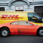 DHL13