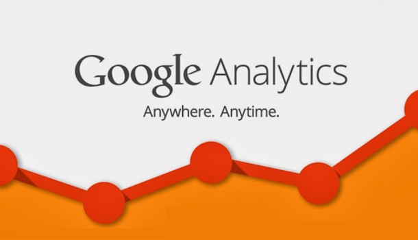 WestPortland_POVFeature_Google-Analytics-Anytime-Anywhere