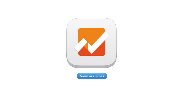 google-analytics-ios