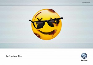 vw_dont_text_and_drive_sunglasses_aotw