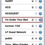 wifi3