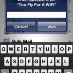 wifi8