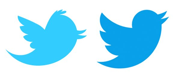 twitter-logo_old_vs_new