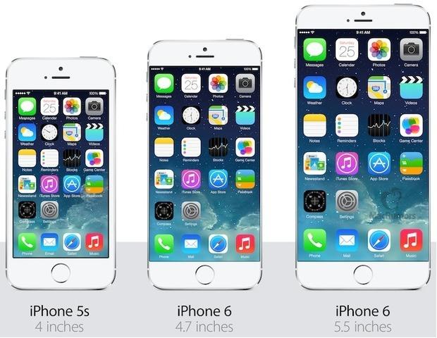 iphone-6-header-plaatje