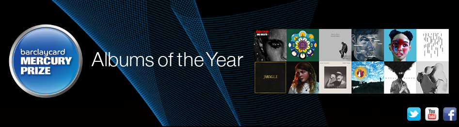 mercury prize best albums header