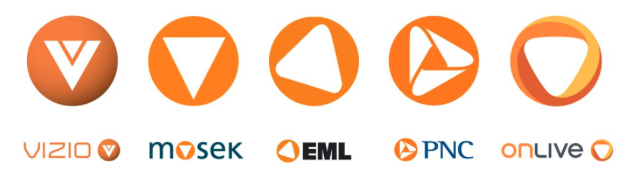logo_clone-orange-and-trangles