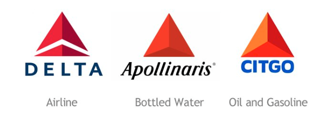 logo_clone-piramids
