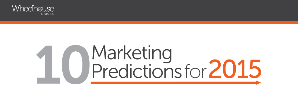 10-Predictions-for-2015