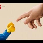lego-create