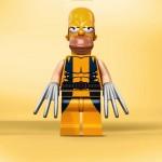 lego_print_homerine_2400