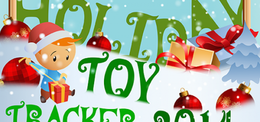 holiday-toy-tracker