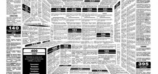 Corona-Kitchen-3D-Newspaper-Ad-2