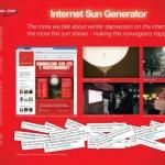 airlines-internet-sun-generator-600-21630
