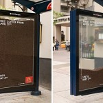 bus-stop-ads-014