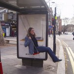 bus-stop-ads-019