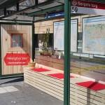bus-stop-ads-kilt-sauna
