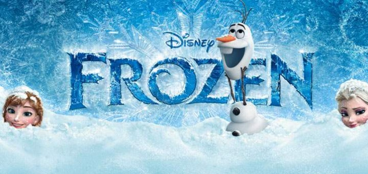frozen-header