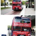 norwegian-airlines-the-london-bus-small-45013