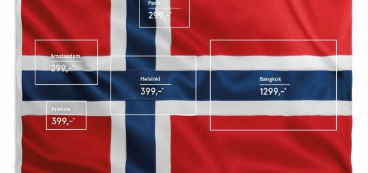 the_flag_of_flags_Norwegian_Air