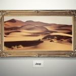 Jeep-Desert-1024x640