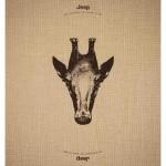 Jeep-Giraffe-763x1024