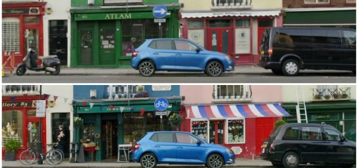 2015-skoda-fabia-attention-test