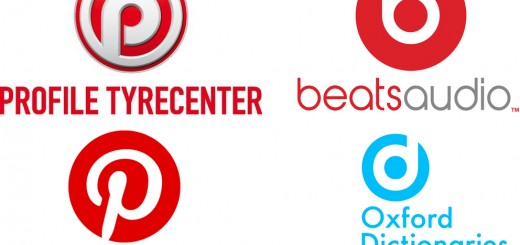 beats logo looks like