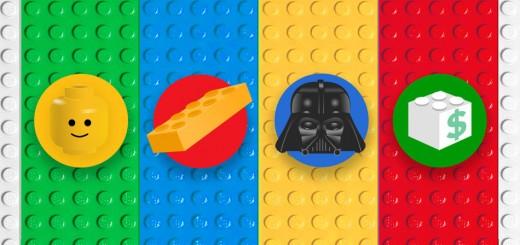 Lego-Thumb-1