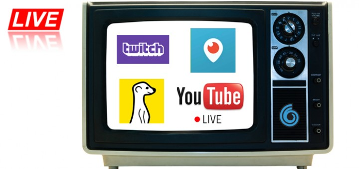 header_live_streaming_twitch_meerkat_periscope_youtube_live