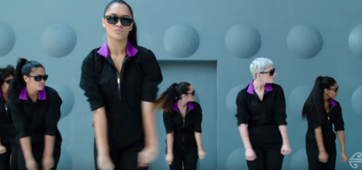 Men In Black Safety Defenders AirNZSafetyVideo