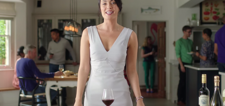 Premier-Estates-Wine-–-Taste-the-Bush-advert-August-2015-YouTube