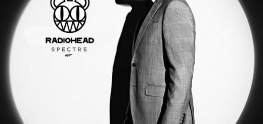 radiohead_spectre