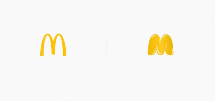 McDonalds_dik