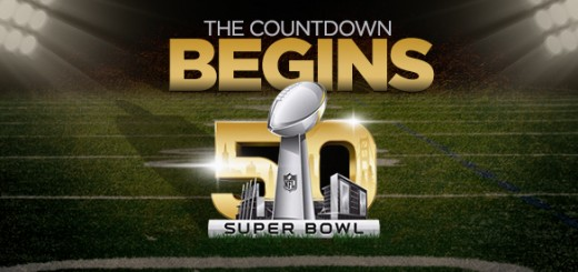 superbowl50_best_commercials_2016